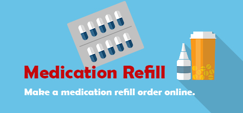 https://www.kkesh.med.samedication refill