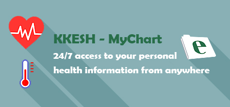 https://www.kkesh.med.samychart