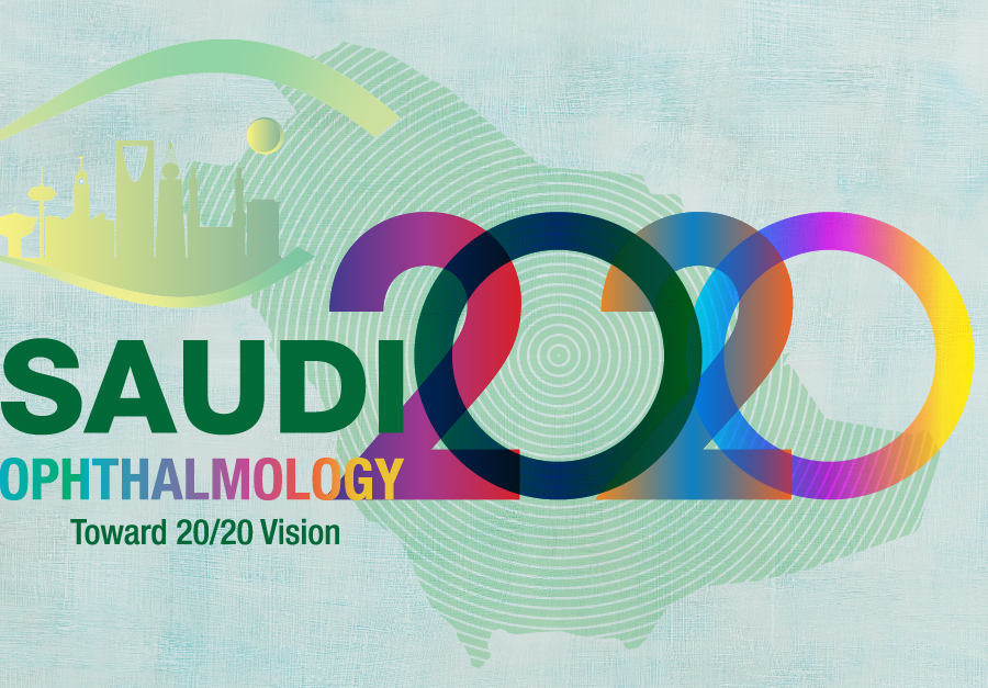 Conclusion of the Saudi Ophthalmology Meeting and Exhibition 2020